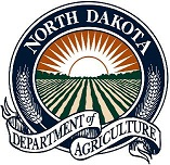 North Dakota Department of Agriculture